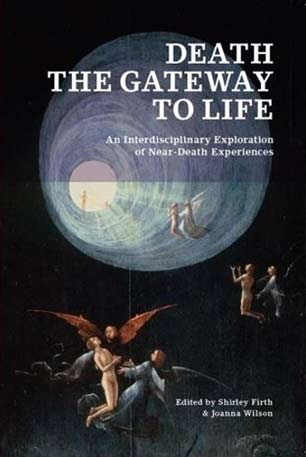 Death, The Gateway to Life: An Interdisciplinary Exploration of Near-Death Experiences